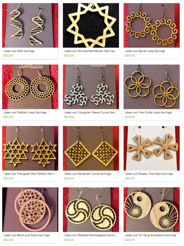 etsy-earrings